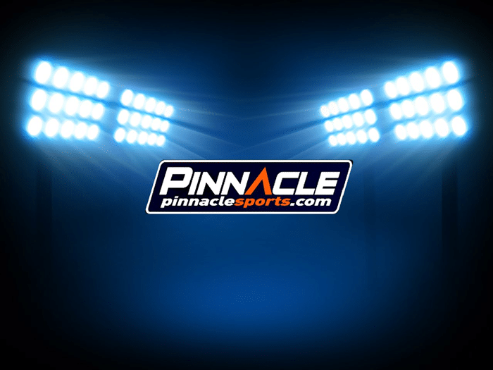 pinnaclesports_home_2