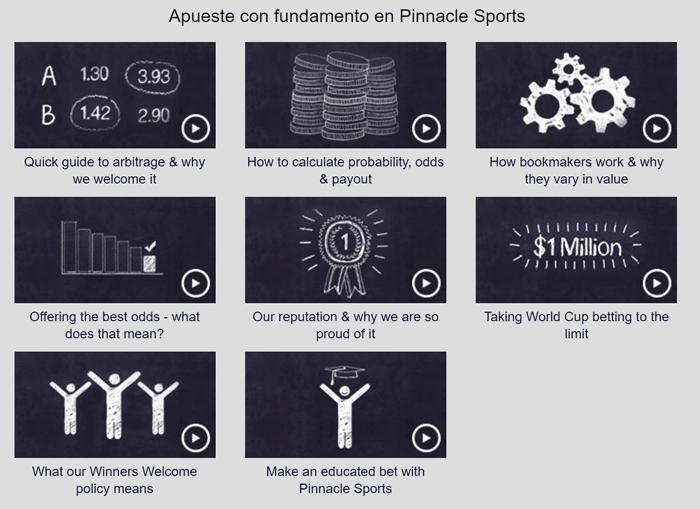 pinnaclesports_seguridad