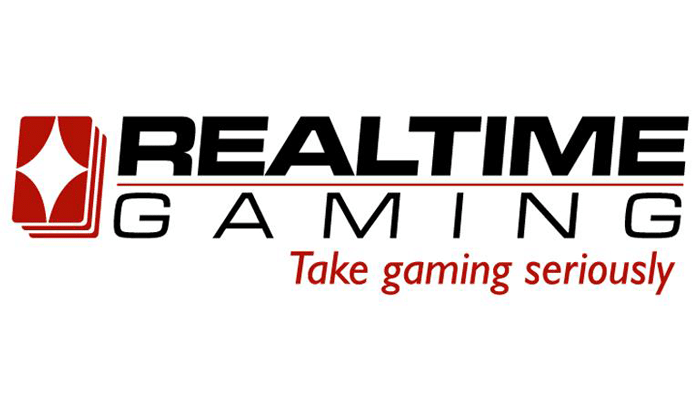 rtg_logo