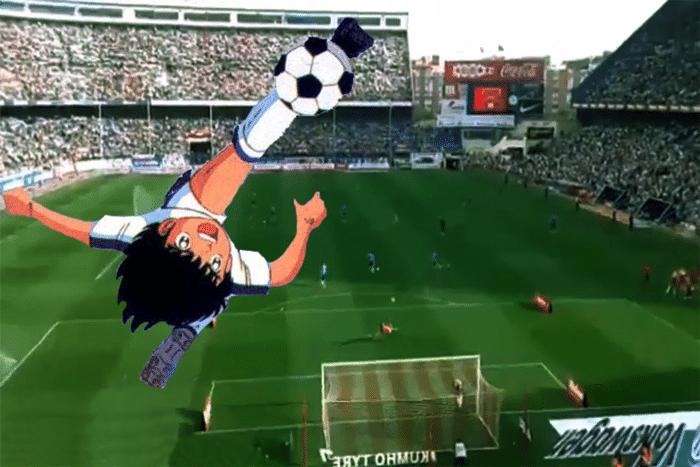 supercuotas_gol