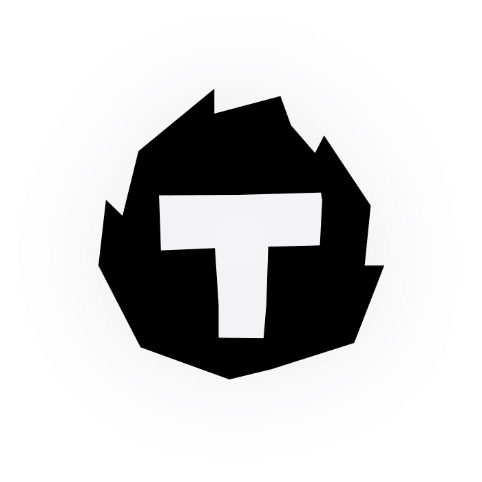 thunderkick_logo