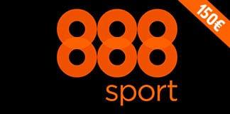 888sport-bono