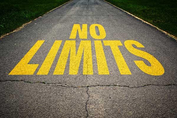 Apuestas-sin-límite