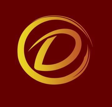 Dafabet_Logo