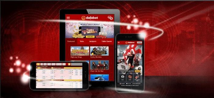 Dafabet_app