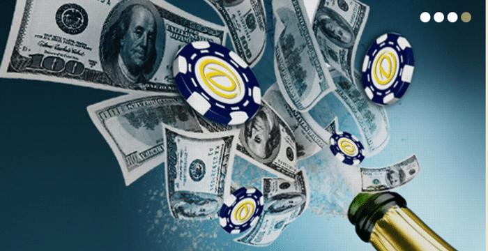 Apuestas Dafabet Bono Poker