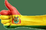 apuestas_bolivia