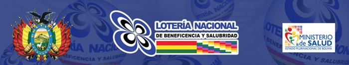 apuestas_bolivia_lotería