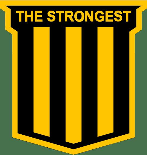 apuestas_bolivia_strongest