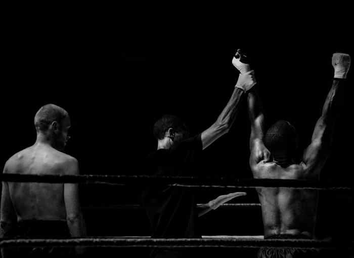apuestas_boxeo_opinión