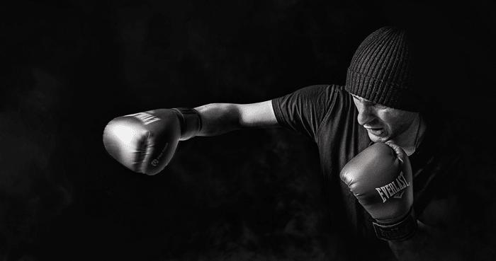 apuestas_boxeo_torneo