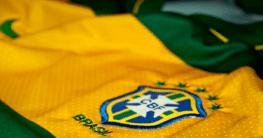 apuestas_brasil