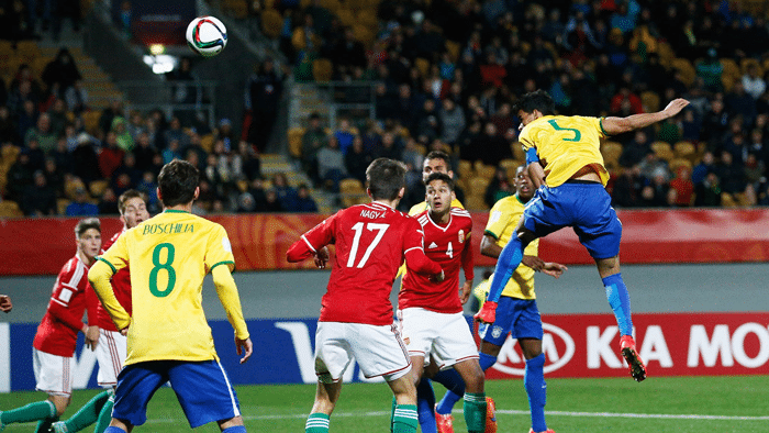 apuestas_brasil_futbol_2