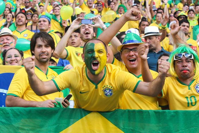 apuestas_brasil_torcida