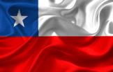 apuestas_chile