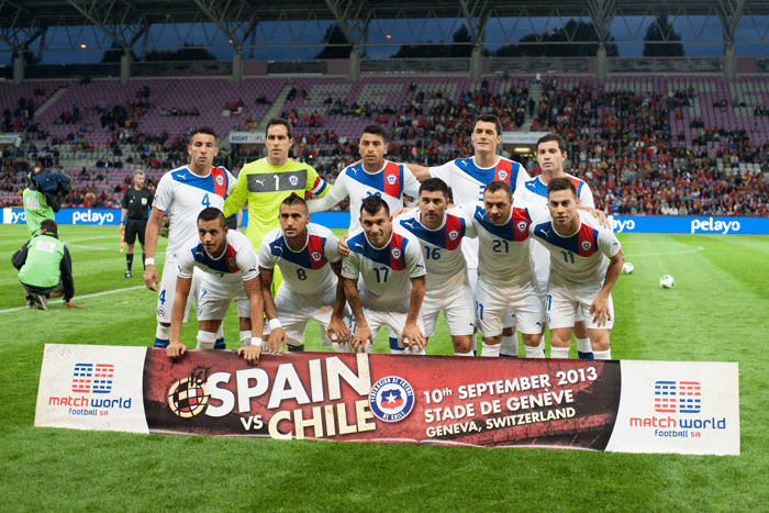 apuestas_chile_futbol