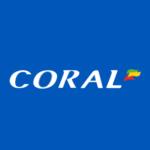 apuestas_coral_bet