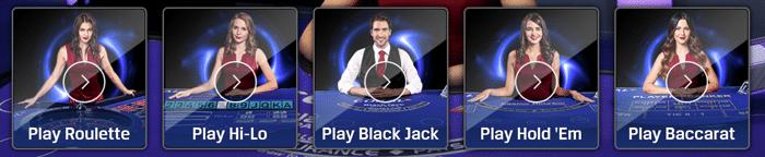 apuestas_coral_bet_casino_live