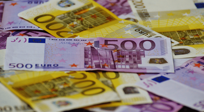 apuestas_dinero_real