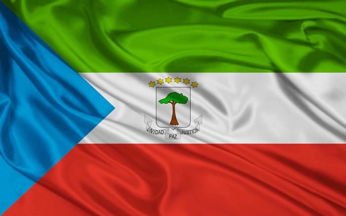 Apuestas Guinea Ecuatorial