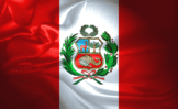 apuestas_online_peru