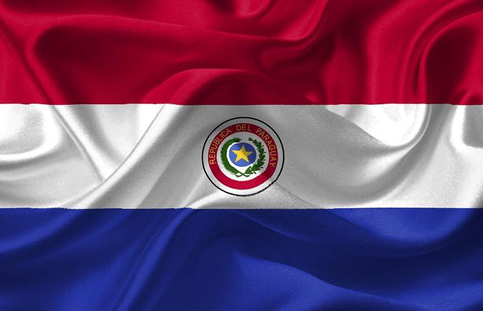 Online Casino Paraguay - Best Paraguay Casinos Online 2018