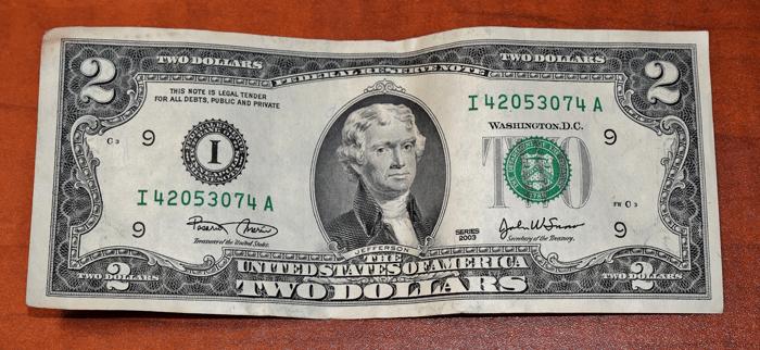 apuestas_paraguay_dolar