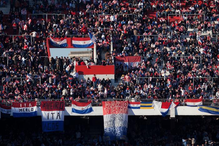 apuestas_paraguay_futbol