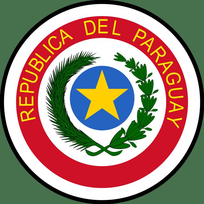 apuestas_paraguay_home