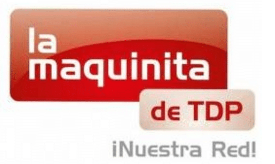 apuestas_paraguay_tdp