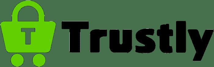 apuestas_trustly_banco