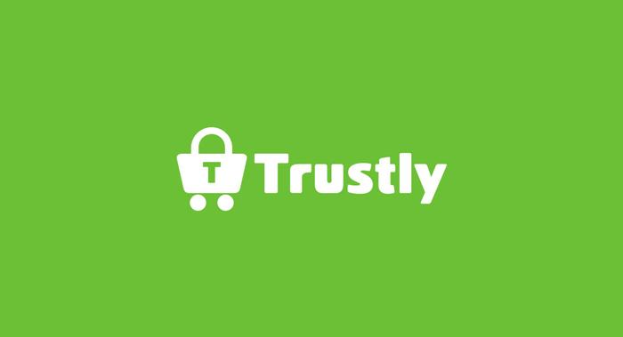 apuestas_trustly_ventajas