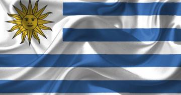 apuestas_uruguay