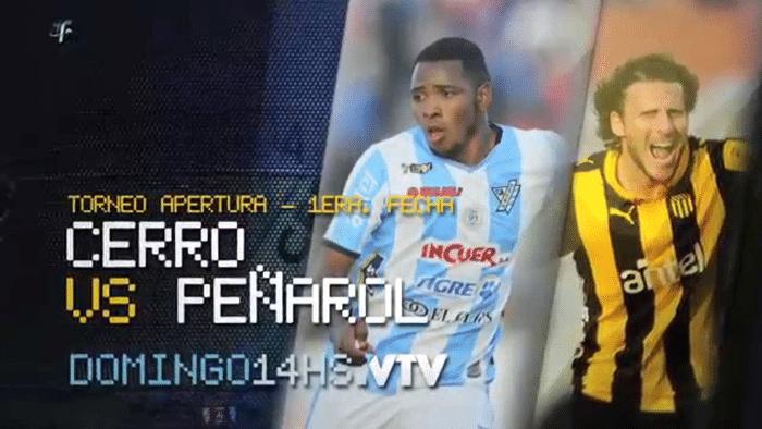 apuestas_uruguay_peñarol