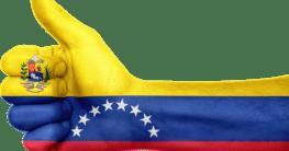 apuestas_venezuela