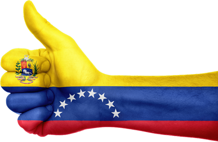 Online Casino Venezuela - Best Venezuela Casinos Online 2018