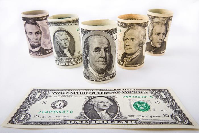 apuestas_venezuela_dolar