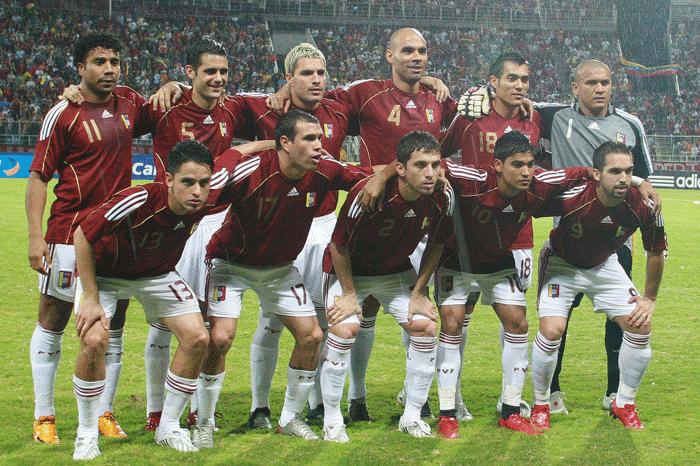 apuestas_venezuela_futbol