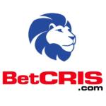 betcris_logo