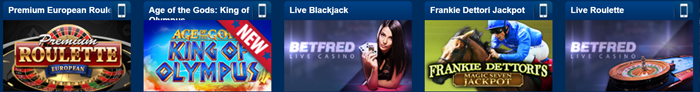 betfred_casino