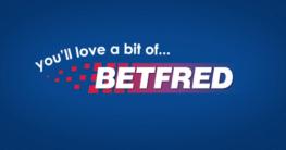 betfred_logo