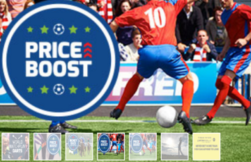 betfred_sports