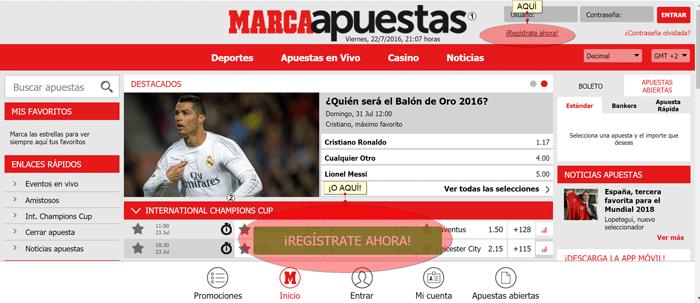 bono_marcaapuestas_registrarse