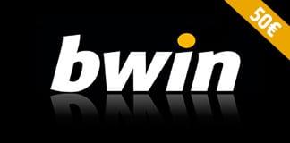 bwinbono