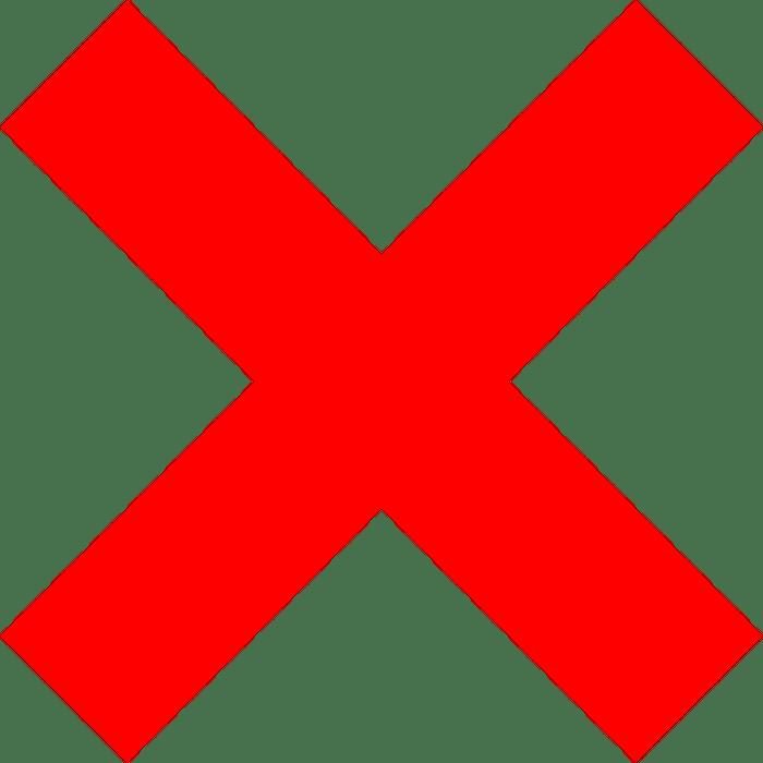 casas_apuestas_cancelación