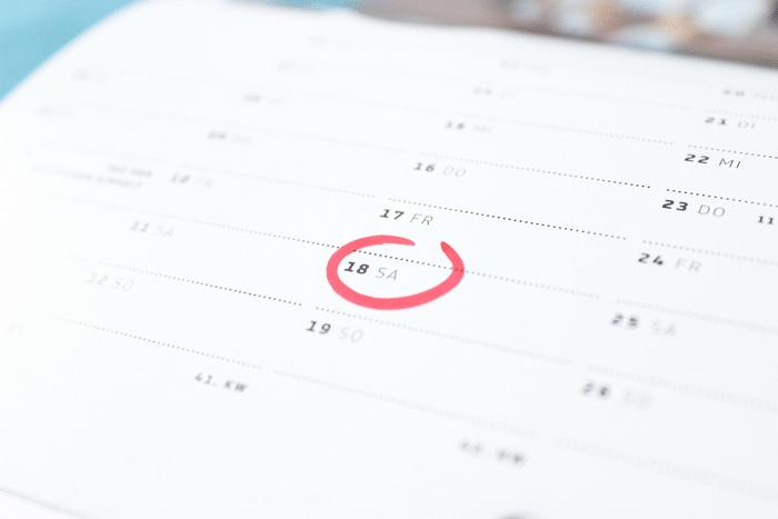 como_usar_bono_calendario
