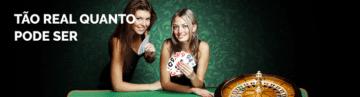 dhoze_casino_vivo