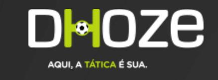 dhoze_home
