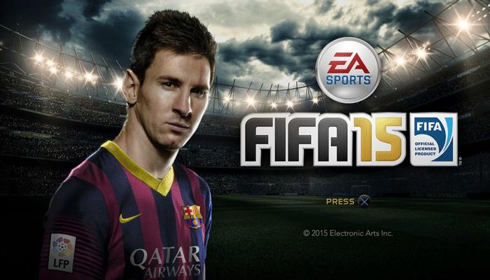 eSports_FIFA