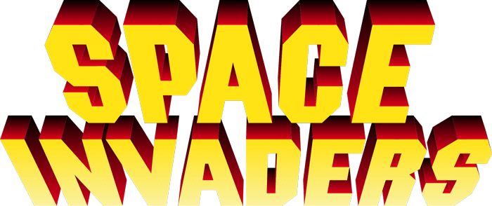 eSports_Spaceinvaders
